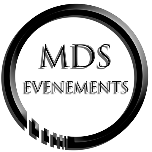 MDS EVENEMENTS